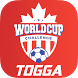 Women's World Cup Challenge by Togga