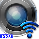 mEZViewerPro by Auto-Networking