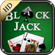 BlackJack by RNF Technologies Pvt Ltd