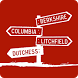 Guide to Dutchess County NY by Rural Intelligence