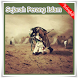 Sejarah Perang Islam Terlengkap by singdroid
