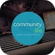 Community Life FL by Sharefaith