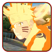 Ultimate Ninja Shinobi 4 by Han Studio Game Mobi