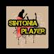 Rádio Sintonia Player by Aplicativos - Autodj Host