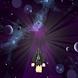 Spaceway : Space Way 2016 by GamesOcean