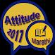 Marathi Attitude Status 2017 by statusappworld