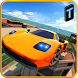 City RoofTop Stunts 2016 by Tapinator, Inc. (Ticker: TAPM)