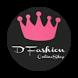 DFS Online Shop Tanah Abang by Admin Aplikasi