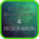 Strategic Management by Tototomato