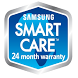 Samsung Services & Sales (KEN) by DunYs