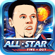 All-Star by Alliancegames