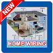 Home Electrical Wiring Diagram by oneapps.edu