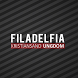 Filadelfia Kristiansand Ungdom by Apps24