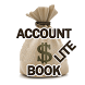 Mobile Account Book HD Lite by SilverTech Network