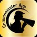 Communicator App by Communicator-App.net