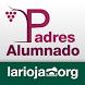 Racima_Padres_Alumnado