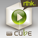 RTHK Cube by rthk.hk