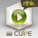 RTHK Cube by rthk.hk