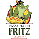 Pizzaria do Fritz by Sistema Vitto