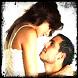 Romantic music by Aplicacionesconencanto