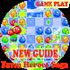 Guide Farm Heroes Saga by ILC.Corporate