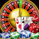 Roulette Slot Poker Keno Bingo by Keno Keno
