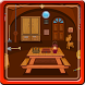 Escape Games-Puzzle Boathouse by Quicksailor