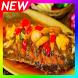 Resep Olahan Ikan Mujair by Kimberly Garner