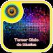 Musica de Tercer Cielo by ANGEL MUSICA