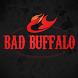 Bad Buffalo by bfac.com Apps