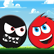 Brain Ball Bash by Qloo IT Solutions LLP