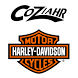 Coziahr Harley-Davidson by iMobile Solutions, Inc.