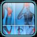 علاج إلتهاب المفاصل by Bermuda mobile