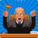 Order In The Court! by cherrypick games