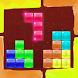 Classic Block Puzzle Plus by Classic Block Puzzle Brick