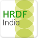 HRDF India by CrowdCompass by Cvent