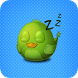 Lullaby - Sound to sleep by DesenvDroid