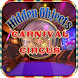 Hidden Objects Carnival Circus by Detention Apps
