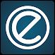eMaritime Exchange - The Seafarers Social Network by ECDIS Ltd