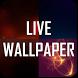 Dynamic Live Wallpaper HD