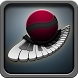Piano Ball by Hownext