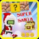 Super Santa Adventure by Action Adventure Games