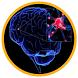 Tutorial Melatih Otak Kanan by Kayyis Studio