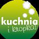 Przepisy - Kuchnia i Kropka by Kropka TV