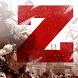 Last Empire-War Z by im30.net