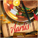 Aartis by Times Music
