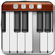 Play Real Piano by JIZOX top free games
