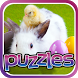 Free Easter Puzzles - A Blast by Mokool Inc