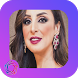 Songs of Angham Mohamed Ali Soliman by musiclove