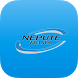 Nepute Wellness SRT by PorterVision, LLC